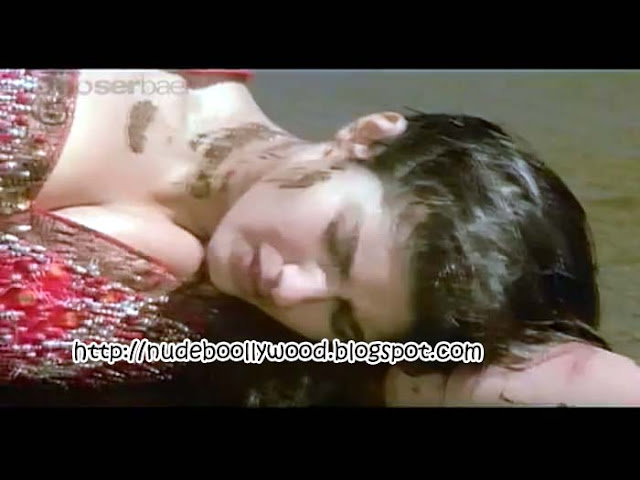 Tvinkl Khanna Porno